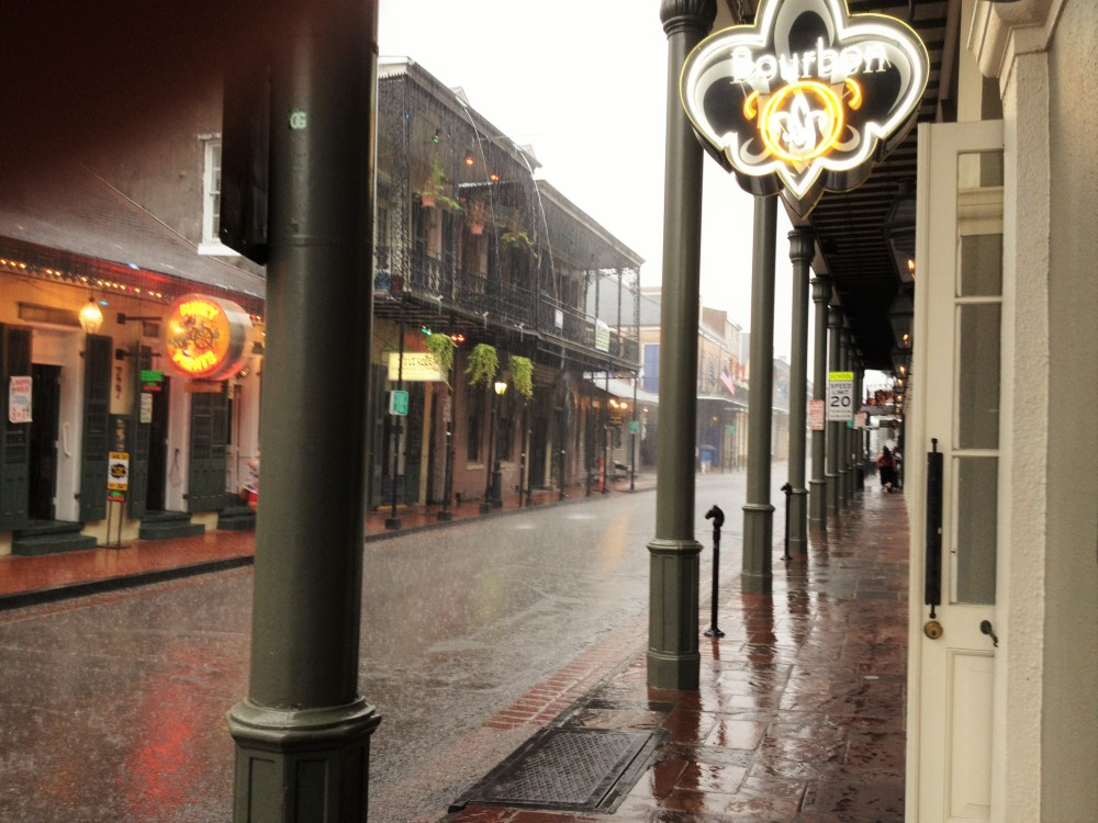 new-orleans-street-view