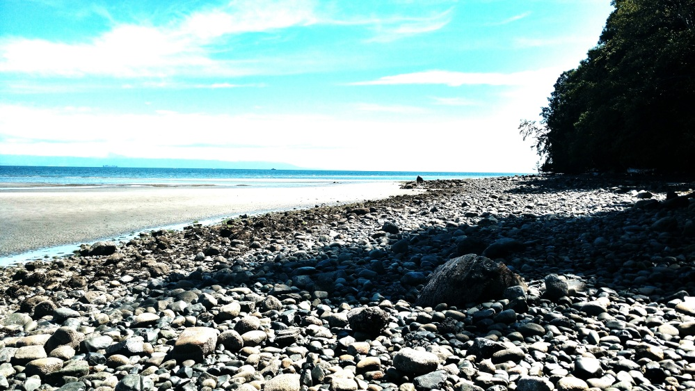 blog-slide-show-boulder-beach-rocks
