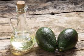 avocado-oil-2